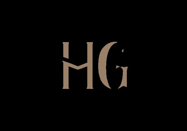 Herdade Grande – A family homestead